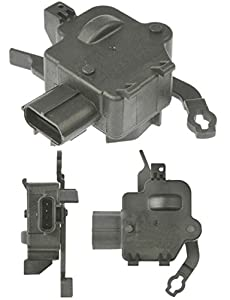 APDTY 5018479AB Rear Liftgate Hatch Actuator For 1999-2004 Jeep Grand Cherokee (Made In USA!!)
