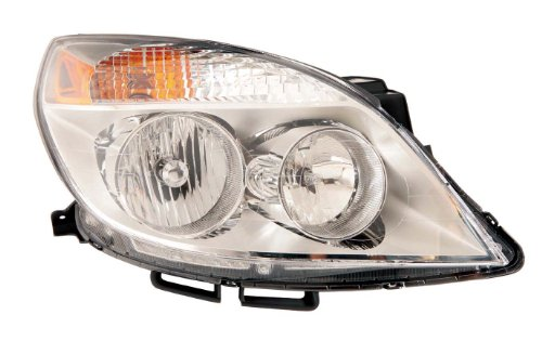 depo-335-1149r-asn-saturn-aura-passenger-side-composite-headlamp-assembly-with-bulb-and-socket