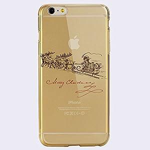 iPhone 6 Case P0005-IP6-CS