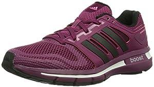 Adidas Revenergy Mesh Women's Chaussure De Course à Pied - 42.7