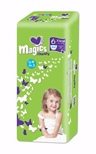 babies-best-magics-flexidry-windeln-grosse-6-xl-16-30-kg-132-windeln-3er-pack-3-x-44-stuck