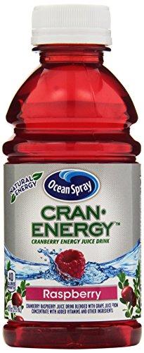 ocean-spray-cran-energy-cranberry-raspberry-energy-juice-drink-10-ounce-bottles-6-count