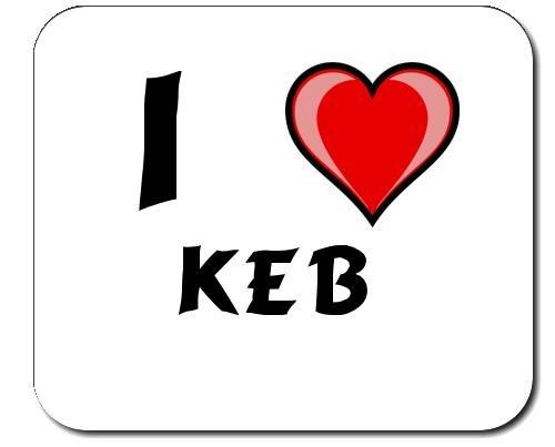 mauspad-mit-aufschrift-ich-liebe-keb-vorname-zuname-spitzname