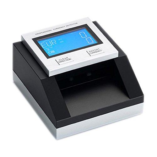 detector-de-billetes-falsos-euro-dolar-libras-y-sek-con-bateria-incluido-es-actualizable100-testado-
