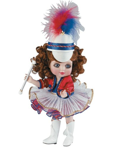 Buy Marie Osmond Adora Parade Belle