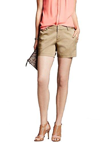 gap-banana-republic-sateen-shorts-ladies-new-80029