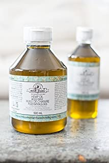 Hemp Oil Good For Liver Cbd
