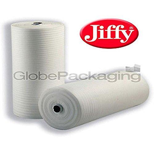 500-x-20m-roll-of-jiffy-foam-wrap-underlay-packing
