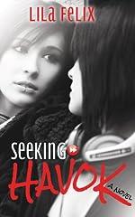 Seeking Havok