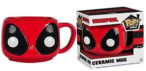 deadpool-pop-home-12-oz-mug-by-deadpool