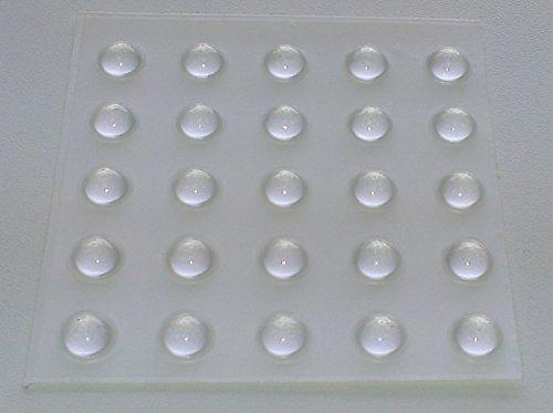 topes-adhesivos-protectores-95-x-38-mm-transparente-bumper-2095