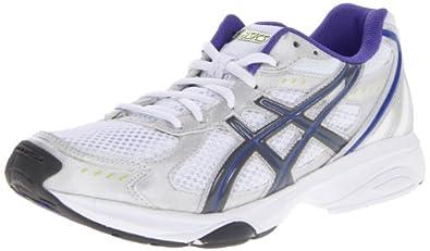 Buy ASICS Ladies GEL-Express 4 Training Shoe by ASICS