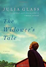 The Widower&#39;s Tale