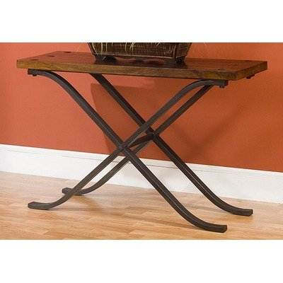 Cheap Rajah Console Table (RAJ130)