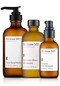 Perricone MD Enlarged Pores Prescription