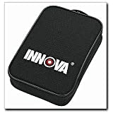 Equus Innova Code Reader Soft Storage Case (3994) (Color: Innova)