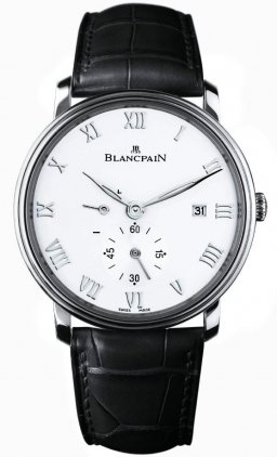 blancpain-villeret-white-dial-stainless-steel-black-leather-mens-watch-6606-1127-55b