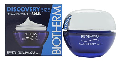 Biotherm Blue Therapy, Pelli Normali, Donna, 30 ml