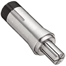 "Royal Products 20100 5C Expanding Collet With 3/4"" Diameter By 1"" Long Head"
