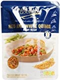 Merchant Gourmet Red & White Quinoa RTE 250 g x 1