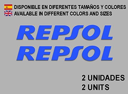 pegatinas-stickers-repsol-f09-aufkleber-decals-autocollants-adesivi-azul-blue