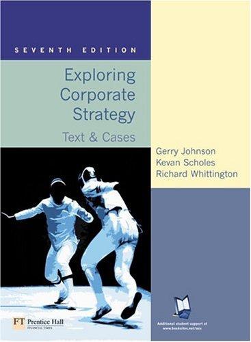 exploring-corporate-strategy-text-and-cases-by-johnson-gerry-scholes-kevan-whittington-richard-novem