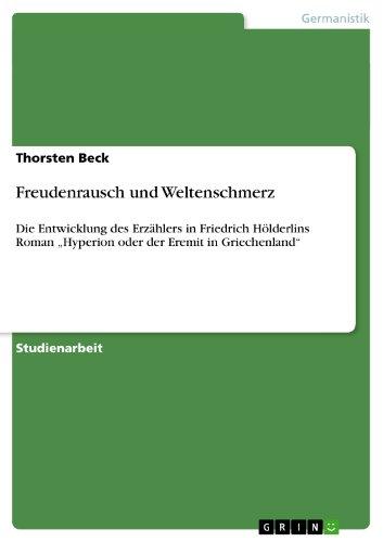 download Kohärente Optik: Grundlagen für