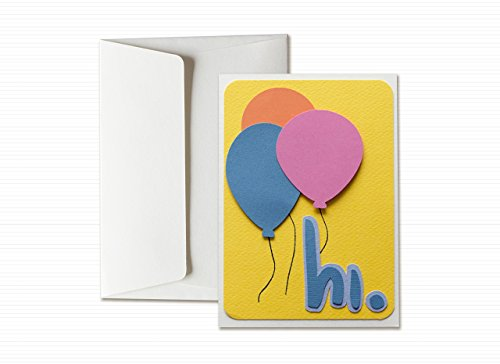 hi-balloons-multicolor-greeting-card-with-envelope-6-x-41-hand-made-card-blank-inside