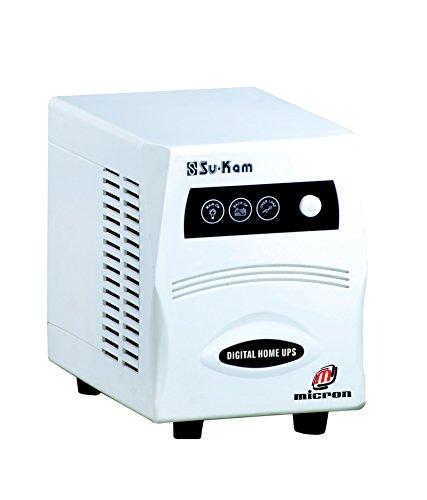 Micron Digital 250VA