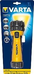Varta Easy Line Industrial LED Light 2D Accessory