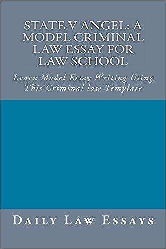 Nestorian order essay