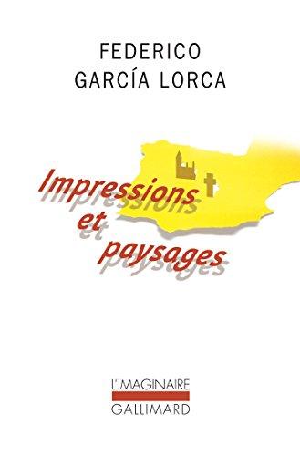 impressions-et-paysages