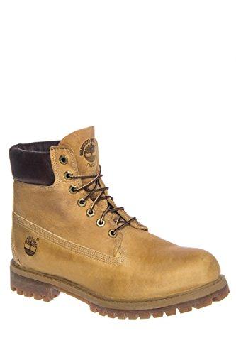 Men's Heritage 6-Inch Waterproof Boots