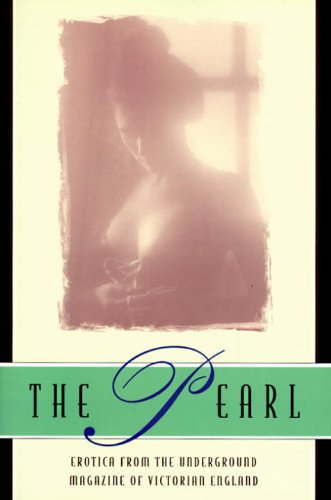 The Pearl front-803397