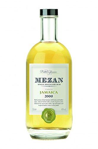 mezan-jamaica-long-pond-rum-1-x-07-l