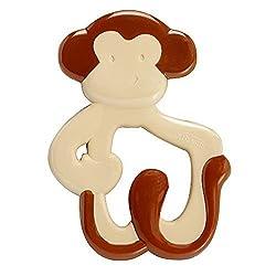 Dr. Browns Monkey Ridgees Teether