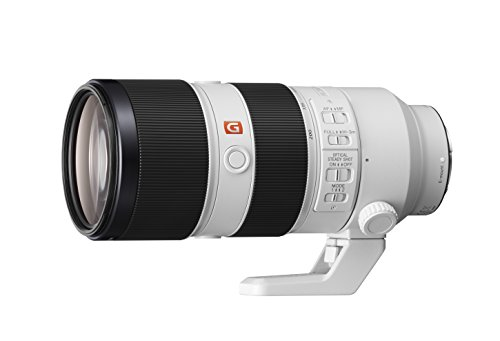 Sony-70-200mm-f28-22-FE-70-200mm-F28-GM-OOS-Fixed-Zoom-Lens-White-SEL70200GM