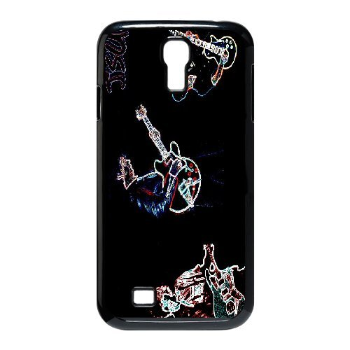 the-stone-roses-for-samsung-galaxy-s4-i9500-csae-phone-case-hjkdz233423