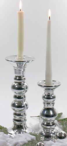 vela-candelabro-plata-ceramica-portavelas-candelabro-soporte