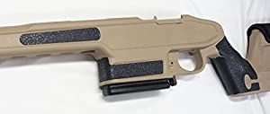 CDS Tactical Products ProMag AA98 Mauser 98 Archangel Precision Grip Wrap