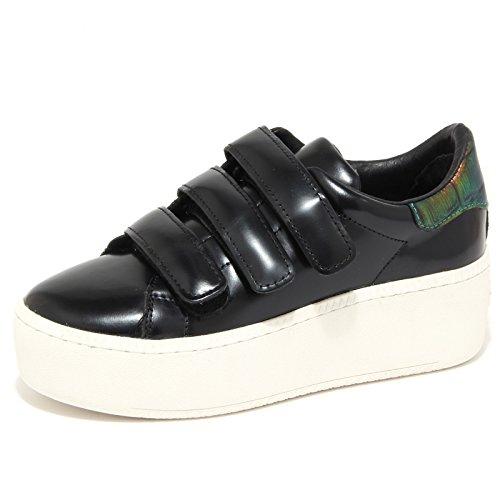 6855N sneaker ASH COOL scarpe donna shoes women [39]