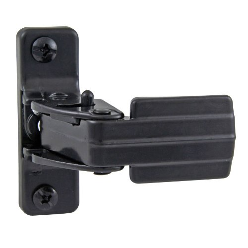 Push Latch For Doors
