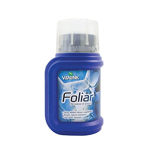 vitalink-250-ml-foliar