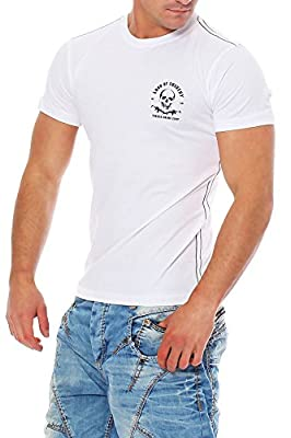 Yakuza Premium T-Shirt YPS 1308