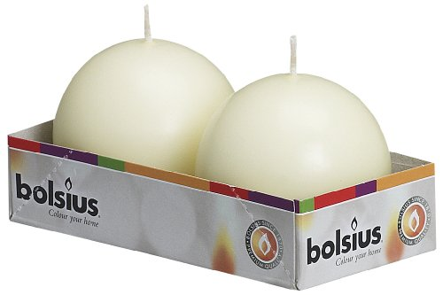 bolsius-outdoor-indoor-ball-candles-70mm-tray-of-2-ivory