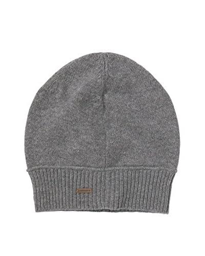 Boss Orange Mütze Katapi
