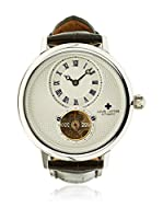 "LOUIS COTTIER Reloj automático Man ""STORYMATIC"" HB34330C2BC1 43 mm"