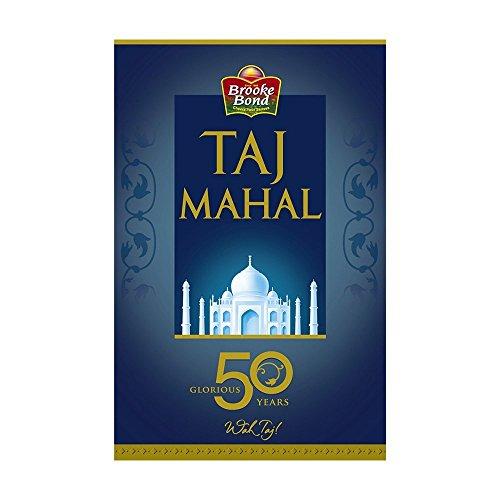2-pack-taj-mahal-tea-total-500gm