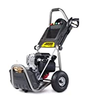 Karcher G 3200 XH Expert Series 3000PSI 2.8GPM Gas Pressure Washer