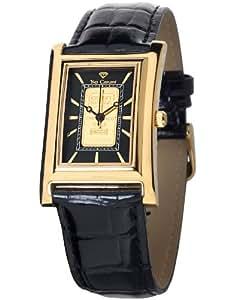 Yves Camani Damen-Armbanduhr SPLENDOR Analog Quarz YC1044-A